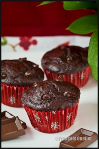 Muffins-double-chocolate-web-signed