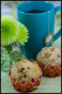 Muffins-nuts-and-banana-web