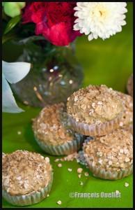 Muffins-oat-web