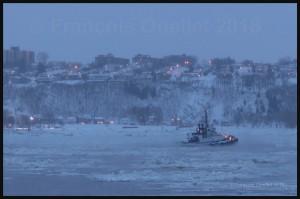 Ocean-Tugboat-at-Quebec-City-2018-signed-web