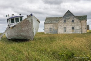Old-fishing-boat-and-house-copy-web