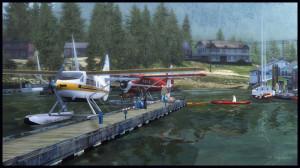 Pender-Harbour-Canada