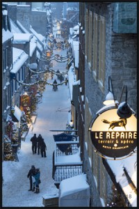 Petit-Champlain-hiver-2018-signee-web