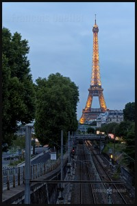 Photo-Paris-Tour-Eiffel-web-2013