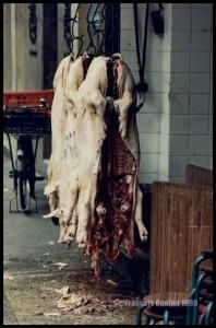 Pigs-in-Hong-Kong-1990-web