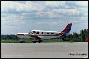 Piper-PA-32-300-C-GBRZ-Rouyn-1986-88-web