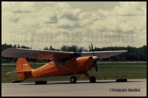 Scout-Chief-C-FXGS-Rouyn-1986-88-web