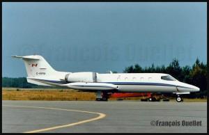 Sunwest-Intl-Lear35-C-GVVA-Rouyn-1986-1988-web
