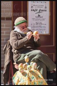 Tom-White-Designing-Easter-Eggs-in-Old-Quebec-2016-web