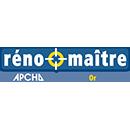 Reno-Maîitre Or Couvreur Émile Lelièvre