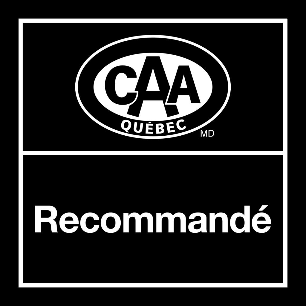 CAA_LogoCarreVRecommande_RVB_NOIR