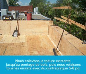 monocouche-tpo-etape 1