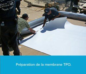 monocouche-tpo-etape 6