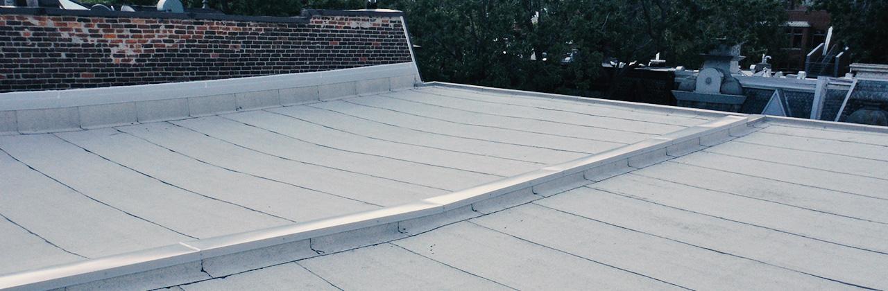 service-entretien-toiture
