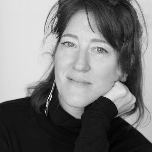 Mélanie Landreville