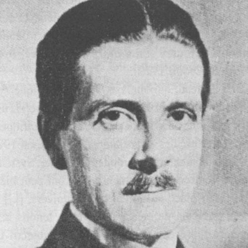 Jean Aubert Loranger