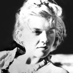 Elizabeth Smart