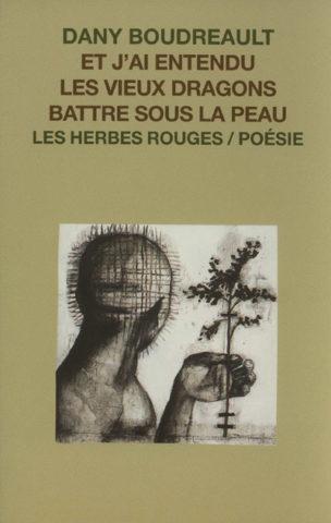 Boudreault_Et_j_ai_entendu_72dpi