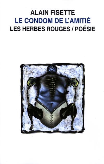 Fisette_Le_condom_de_l'amitié_72dpi