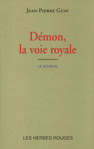 Guay_Demon_la_voie_royale_72dpi