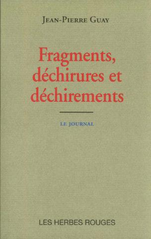 Guay_Fragments_Dechirures_et_dechirements_72dpi