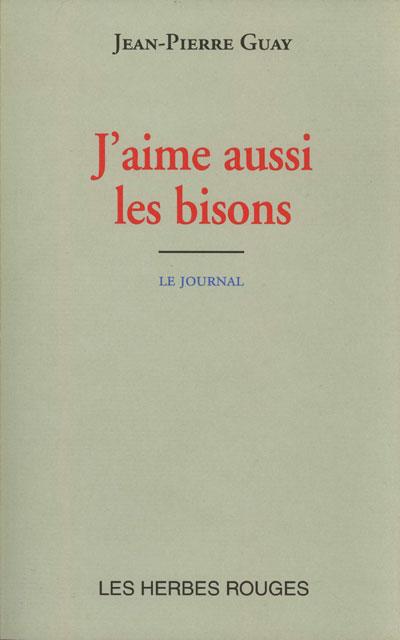 Guay_J_aime_aussi_les_bisons_72dpi