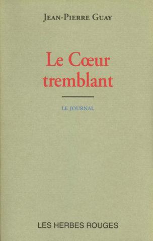 Guay_Le_coeur_tremblant_72dpi