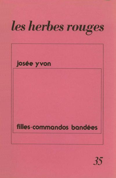 HR#35_Yvon_Filles-commandos_bandees_72dpi