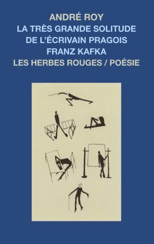 Roy_La_très_grande_solitude_Kafka_72dpi