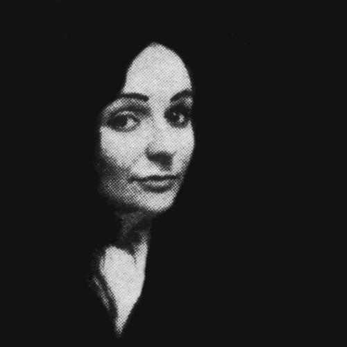 Suzanne Meloche