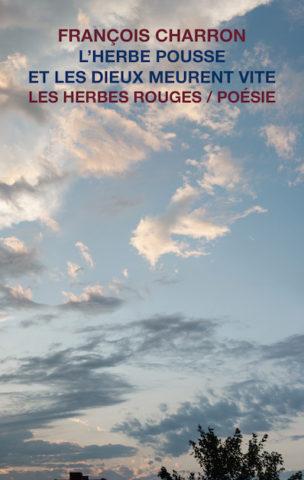 Charron_L'herbe_pousse_72dpi