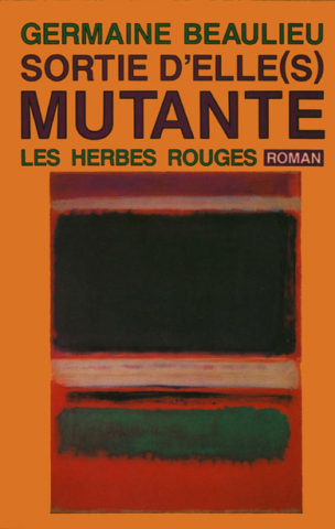 Beaulieu_Sortie_d_elles_mutante_72dpi