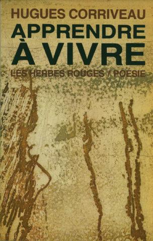 Corriveau_Apprendre_a_vivre_72dpi
