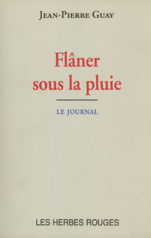 Guay_Flaner_sous_la_pluie_72dpi