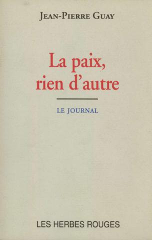 Guay_La_paix_rien_d_autre_72dpi