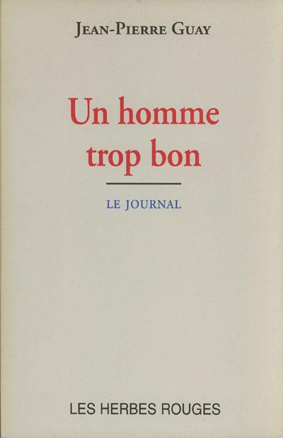Guay_Un_homme_trop_bon_72dpi