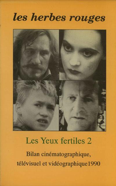 HR#194_Les_yeux_fertiles_2_72dpi