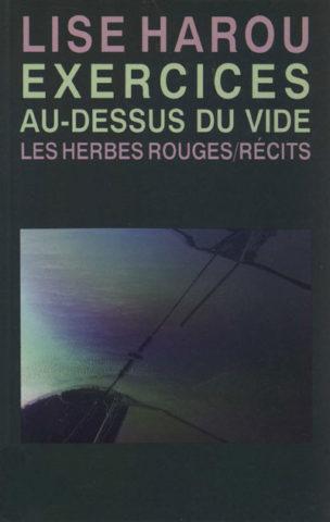 Harou_Exercices_au-dessus_du_vide_72dpi