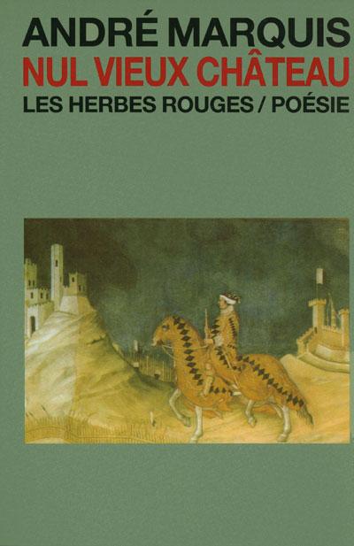 Marquis_Nul_vieux_chateau_72dpi