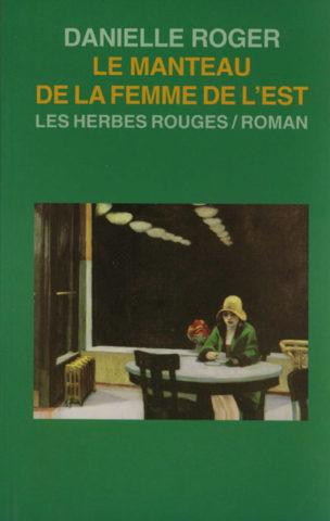 Roger_Le_manteau_de_la_femme_de_l_est_72dpi