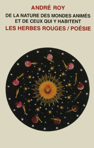 Roy_De_la_nature_des_mondes_animes_et_de_ceux_qui_y_habitent_72dpi