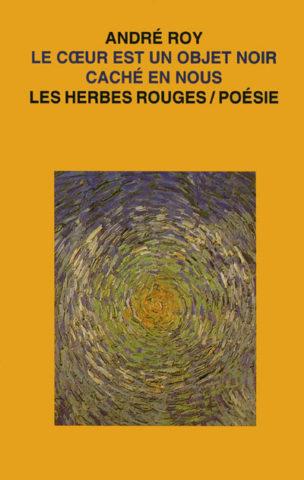 Roy_Le_coeur_est_un_objet_noir_cache_en_nous_72dpi