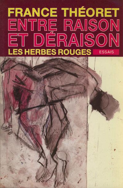 Theoret_Entre_raison_et_deraison_72dpi