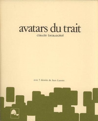 Beausoleil_Avatars_du_trait_72dpi