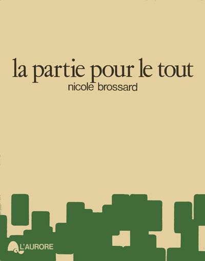 Brossard_La_partie_pour_le_tout_72dpi