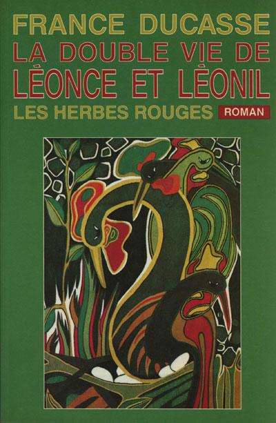 Ducasse_La_double_vie_de_Leonce_et_Leonil_72dpi