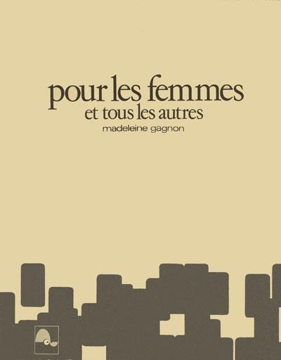 Gagnon_Pour_les_femmes_et_tous_les_autres_72dpi