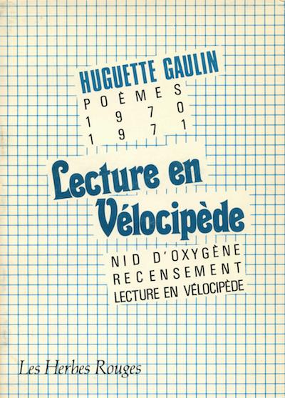 Gaulin_Lecture_en_vélocipède_1_72dpi