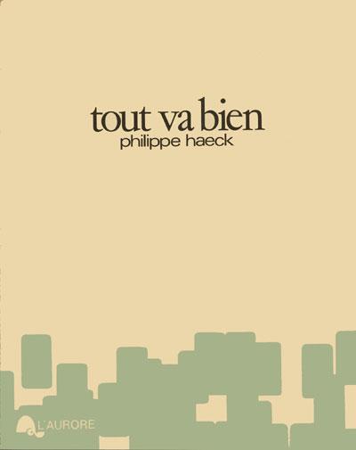 Haeck_Tout_va_bien_72dpi