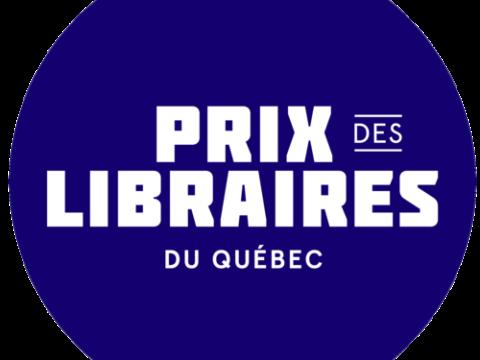 Logo_BleuFOndTRAns